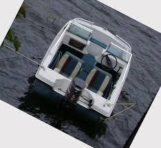 Pontoon Rental Table Rock Lake by Table Rock Lake Boat Rental Boat Rentals