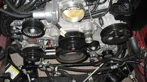 2010 camaro ss ls3 2010 camaro ss ls3 install itguy11 s