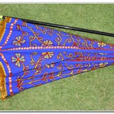 Floral Patio Umbrella Floral Pattern Patio Umbrellas Patios Home Design Ideas