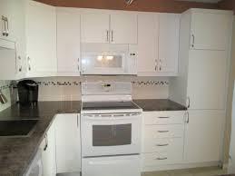 armoire cuisine rona armoire cuisine rona beau cuisine best about cuisine et salle de