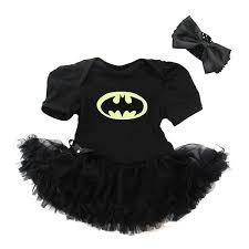 Batman Toddler Halloween Costume Halloween Tutu Costumes Halloween Baby Tutus Halloween Girls Tutus