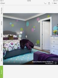 chloe jacquelyn kathy a new room for 10 12 year olds want more bed room