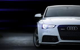 audi headlights audi audi rs5 headlights led headlight lens flare wallpapers