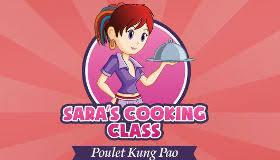 jeux de cuisine papa louis poulet les jeux de cuisine de jeux 2 cuisine