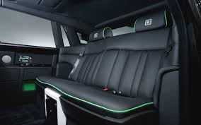 rolls royce phantom extended wheelbase interior 2014 rolls royce phantom ewb top auto magazine