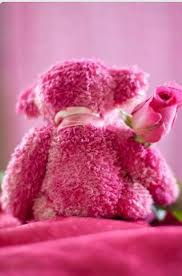 Pink Color 1406 Best Pink Images On Pinterest Pink Pink Pink Pink And