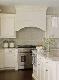 Cute Cabinet Kitchen Kitchen Wall Cabinets Within Fascinating Cute
