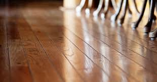laminate flooring installation and repair renohardwoodfloors com