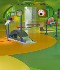 norament 825 0007 natural rubber flooring from nora systems