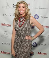 90 sara blakely forbes most powerful women list fashion