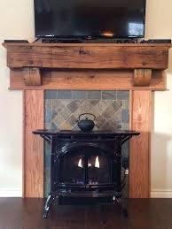Direct Vent Fireplace Insert by Best Rated Direct Vent Gas Fireplace Inserts Best Direct Vent Gas