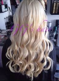 gg s hair extensions the world s catalog of ideas
