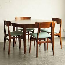 round teak dining table best 25 teak dining table ideas on pinterest round dinning and