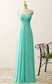 mint blue bridesmaid dresses mint green bridesmaids dresses light green color bridesmaid gown