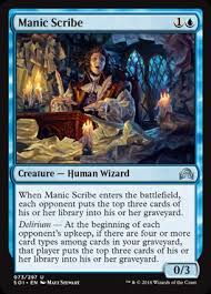shadows over innistrad limited set review blue cards