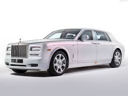 2015 rolls royce phantom price rolls royce phantom serenity 2015 pictures information u0026 specs