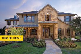 Kb Home Design Studio Houston Circle C Fairway Estates A Kb Home Community In Austin Tx
