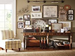 Shop Pottery Barn Outlet Natural Pottery Barn Wall Decorating With Size X Pottery Barn Wall