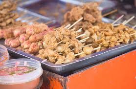 cuisine soldee food stock photo image of cotabato city 62599112