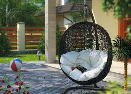 outdoor daybed u0026 lounge u2013 famous furniture store