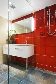 Modern Bathroom Design Ideas Award Winning Design A by Award Winning Bathroom Renovations Designs Sydney Ljt Bathrooms