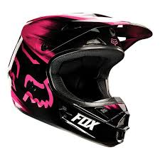 women s fox motocross gear amazon com 2015 fox racing womens v1 vandal helmet 2xl automotive