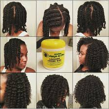 what products is best for kinky twist hairstyles on natural hair best 25 twist out styles ideas on pinterest natural twist out