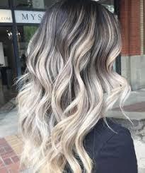 balayage hair que es qué es el balayage la tendencia que querrás lucir este verano