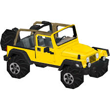 jeep rubicon wiki image jeep wrangler zeta designs png zt2 library