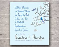 50th Wedding Anniversary Card Message Grandparents Anniversary Cliparts Free Download Clip Art Free