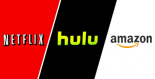 Seeking Hulu Everything Coming To Netflix Hulu And Prime April 2018