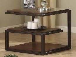 Side Tables For Living Room Uk L Tables Petvet Club