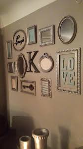 wall ideas wall photo frames diy how to hang a gallery wall the