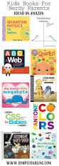 158 best science books for kids images on pinterest science