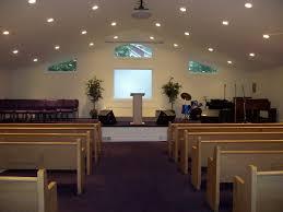 bibleway church complex bwcc churches