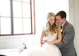photographers in atlanta kristen wade photography atlanta wedding photographers