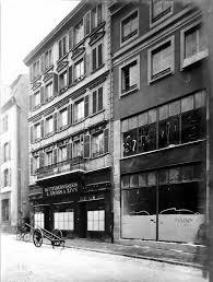 Maisons de Strasbourg  Résultats de recherche  jean