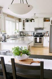 how do you clean kitchen cabinets without removing the finish how to organize kitchen cabinets clean and scentsible