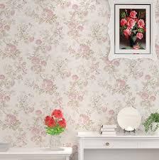 wallpaper dinding kamar vintage wallpaper dinding bunga vintage rumah masa kini rumah masa kini