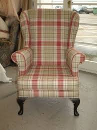 Check Armchair Parker Knoll Armchairs Foter