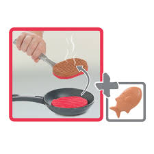 smoby cuisine cook master cuisine cook master la grande récré vente de jouets et