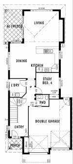 small house plans with open floor plan 58 unique open floor plan small house house floor plans house