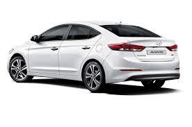 hyundai elantra white 2017 hyundai elantra sport white 6928 2017 cars wallpaper