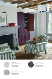 12 best timeless neutrals images on pinterest color interior