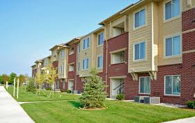the harbours apartments in clinton twp mi edward rose