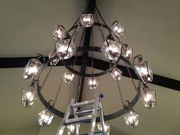 Chandelier Gallery Gallery Of Chandelier Cleaning