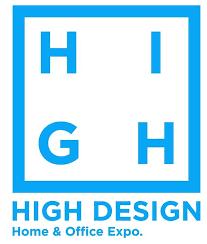 home design expo 2017 high design expo 2017 at rod dos imigrantes km 1 5 são paulo