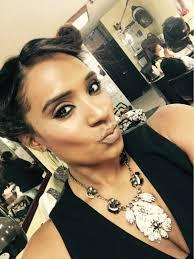 makeup artist in the bronx hire sasheen makeup artistry makeup artist in bronx new york
