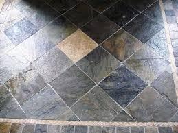 7 best look tile images on homes porcelain tile