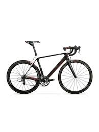 cdr bike velocite geos 2 0 shimano ultegra carbon road bike